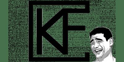 Реплики CKF